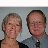 Richard and Jean Murphy, (207) 712-4796 (Harborview Properties)