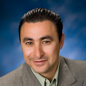 Pablo Gonzalez (Choice 1 Realty )