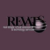 Revats Real EstateVirtual Assistance & Technology Services (REVATS.net)