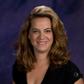 Tracy Hughes (Hughes Realty)