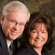 Pat & Wayne Harriman, Broker/Owners, Wallingford CT Real Estate (Harriman Real Estate, LLC (203) 672-4499)