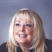 Lynn Skuraton (Keller Williams)