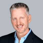 Ryan Gable (StartingPoint Realty Inc.)