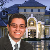 Michael-Edward Cruz, Michael-Edward Cruz - Beach Cities Realtor (McMonigle Group)