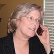Me oct 2009 on phone