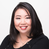 Peggy Yee, Search Vienna Homes For Sale - Northern Virginia  (Frankly Realtors)