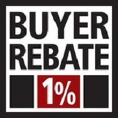 Todd Beardsley, 1% Buyer Commission Rebate (Menlo Atherton Realty)