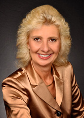 Kimberlee Frank (Sell Fast Realty)