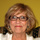 Sharon Kolb, Broker - Atlanta Decatur Homes (Atlanta Decatur Homes)