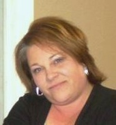 Tammi Nuttall, ABR, SRES, CDPE, QSC (Re/Max Select Associates)