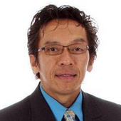 Jimmy Phan, Phan real estate group in hickory (KELLER WILLIAMS REALTY IN MOORESVILLES, NC)