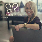 Jennifer  Ricco (JohnHart Real Estate)