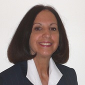 Barbara Bartell, Westchester County NY Rentals, Condos, Coops, Homes (J. Philip Real Estate LLC)