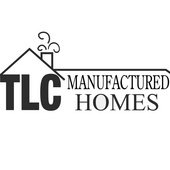 Ryan Thompson (TLC Manufactured Homes, Inc.)