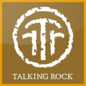 Talking Rock Ranch (Talking Rock Ranch)