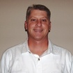 Matt Huband-    OBX Realty Group-From Corolla To Hatteras
