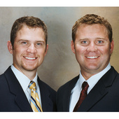 Jason & Ryan Nicewarner (Allied Home Mortgage)
