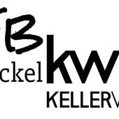 The Elise Bickel Team, Leasing, Property Management and Sales (ReMax Select Realty)