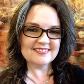 Vickie Lynn McLeroy (Ashley Furniture HomeStore of Opelika and Columbus)
