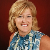 Maureen Houston, Hilton Head Real Estate (Lancaster Real Estate Sales)