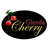 Glenda Cherry, Realtor / Photographer (Keller Williams Realty)