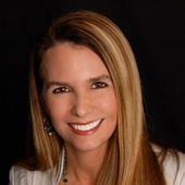 Julie Trunzo (Your Castle Real Estate)