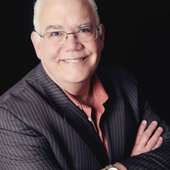 Phil Leng, Phil Leng Team - Residential Real Estate Experts & (Keller Williams Eastside Market Center)