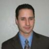 Byron Lewis, Realtor, e-PRO, ABR, CRS, Manhattan Kansas Real Es (Landmark Real Estate)