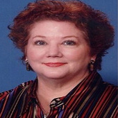 Karen Batts (Coco,Early & Assoc./Bridge Division)