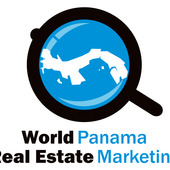 World Panama (World Panama Real Estate Marketing)