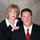 Stephen & Donna Clyde (RE/MAX Connection)