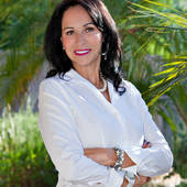 Carmelle Bernier, Dedicated service since 1995! (West USA Realty)