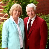 Paul & Diane Boykin (Keller Williams Realty Greater Athens)