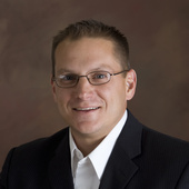 Alan Strange, Metro Denver Real Estate Professional (Keller Williams - The Strange Team )