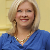 Kelly Cahill, CNE - Real Estate Consultant   SC/NC (Allen Tate Realtors, Fort Mill, SC)