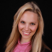 Taylor Shults Philley, Broker, Realtor , GRI (Austin Realty Firm)