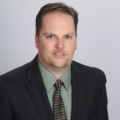 Erik Kloth, Serving Redding, Ca and Surrounding Communities (Next Generation Real Estate Services)
