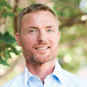 Ken Patterson, Roseville Real Estate, TOP Rocklin Realtor (TPR Properties)