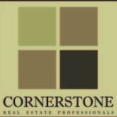 Cache Valley Homes Cornerstone Real Estate (Cornerstone Real Estate Professionals)