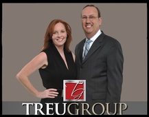 Lisa  Treu (Treu Group Real Estate)