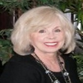 Barbara Jennings, Decorate-Redecorate.Com (Academy of Staging and Redesign)