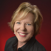 Debbie McElhenney (Keller Williams Realty)