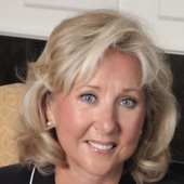 Sherry Dinges (Keller Williams)