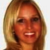 Lacey D. Horton, Certified Signing Agent Texas (LDH Services)