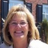 Mary Buchner, Amherst NY Real Estate, Relocation and Buffalo Homes for sale (Realty USA  - Amherst/Clarence)