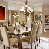 Rick Duda, Atlanta Virtual Home Staging (Atlanta Home Staging Pros - Homes Designed To Sell)