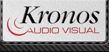 garry schetward (Kronos Audio Visual)