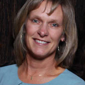 Michele Mayer (Coldwell Banker San Juan Islands, Inc.)