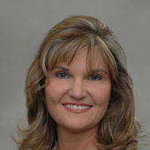 Dawne Chapman (Coldwell Banker West Shell)