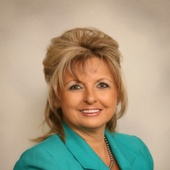Janet Rankin (Coldwell Banker J. Wesley Dowling)